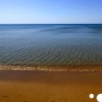 Kalamaki beach Zante