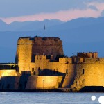 nafplio pelponnese greece