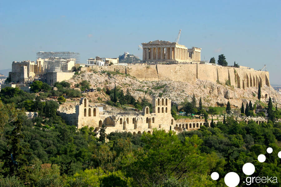 acropolis_athens_blog