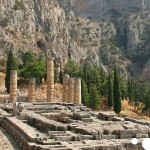 athens_tours_blogpost