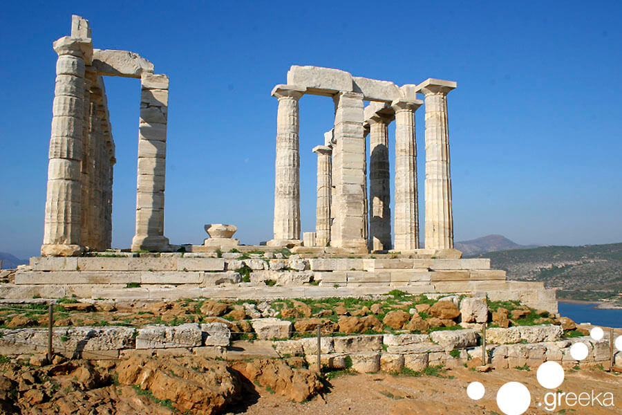 athens_tours_blogpost_2
