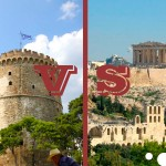 athens_vs_thessaloniki_blogpost