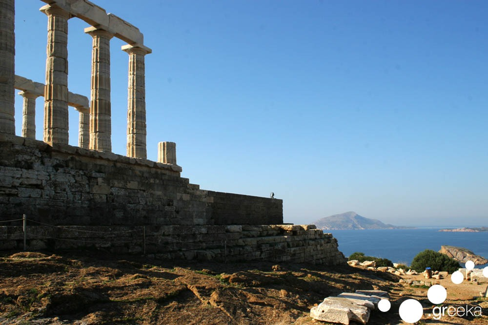 cape-sounion-poseidon-temple-01