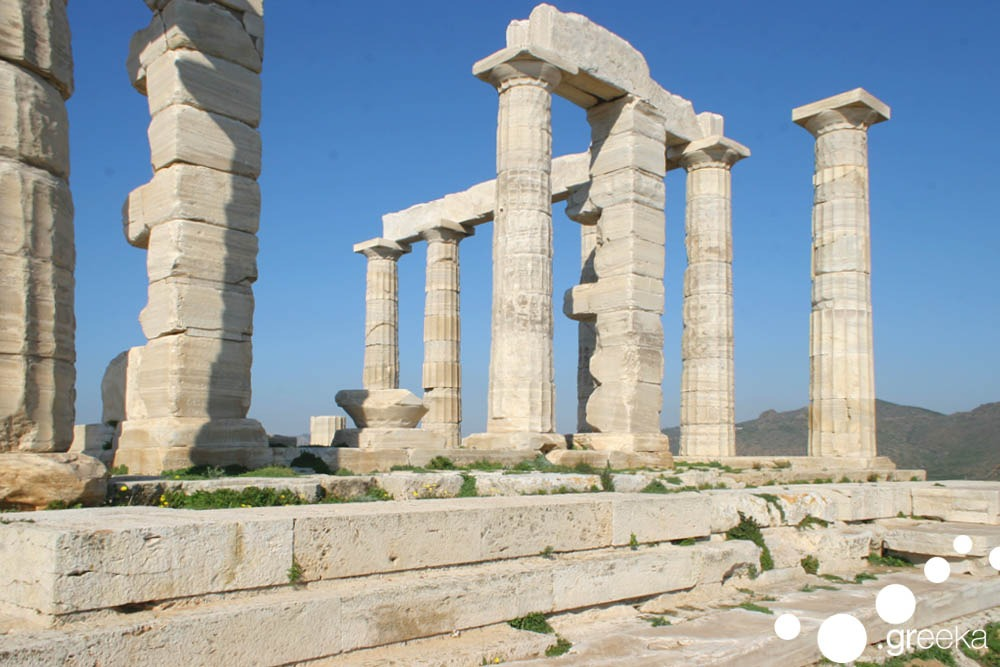 cape-sounion-poseidon-temple-02