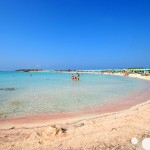 Top places to visit in Crete