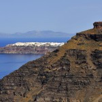 Best Greek islands for photo shooting