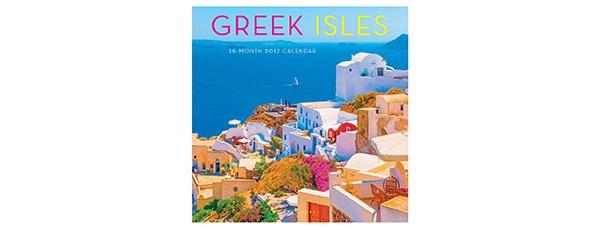 greek_isles_meis