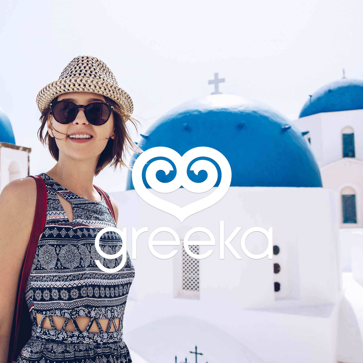 Greeka travel blog