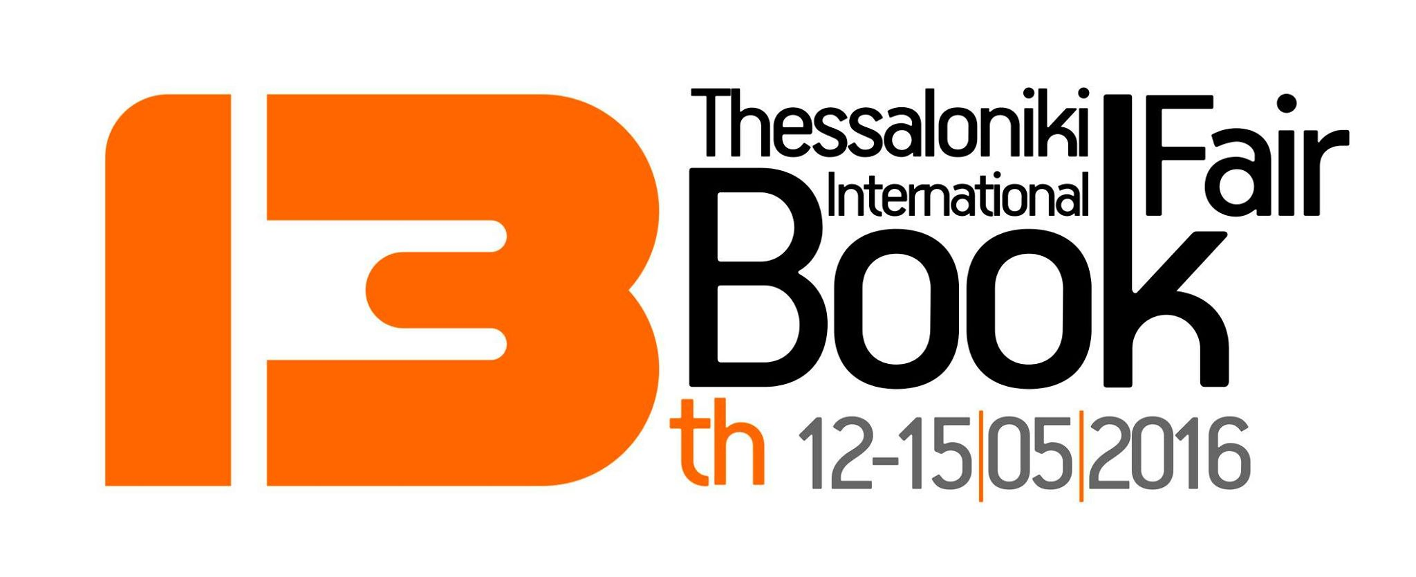 international book fair thessaloniki