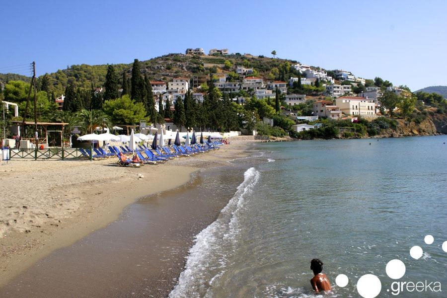 kanali-beach-poros-island-greece