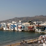 mykonos-tours-feature