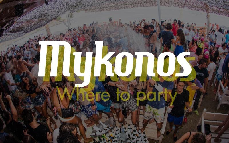 Predict Euro 16 squads - Page 2 Mykonos-where-party