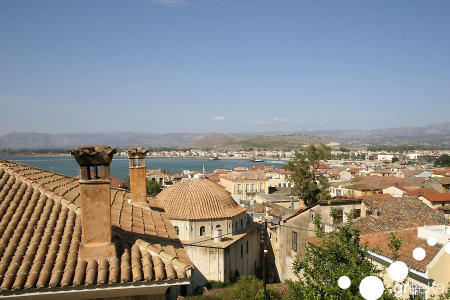 nafplion_blog_post2