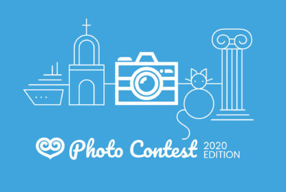 Greeka photo contest
