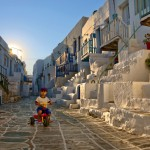 Greeka Photo Contest 2014