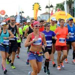 Mini Marathon of Spetses