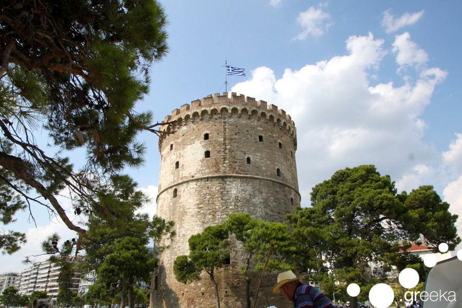 thessaloniki_blogpost