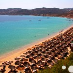 Top things to do in Mykonos