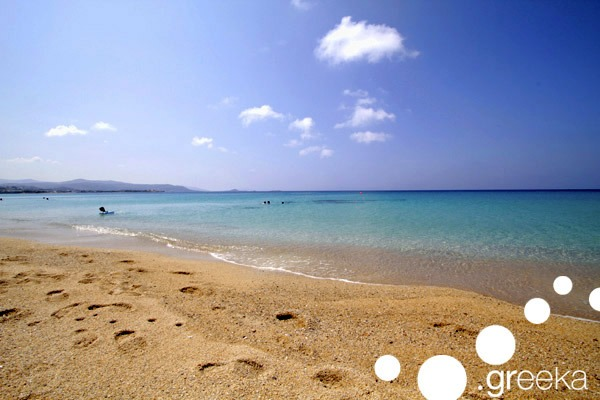 Summer Holidays 2014 in Greece