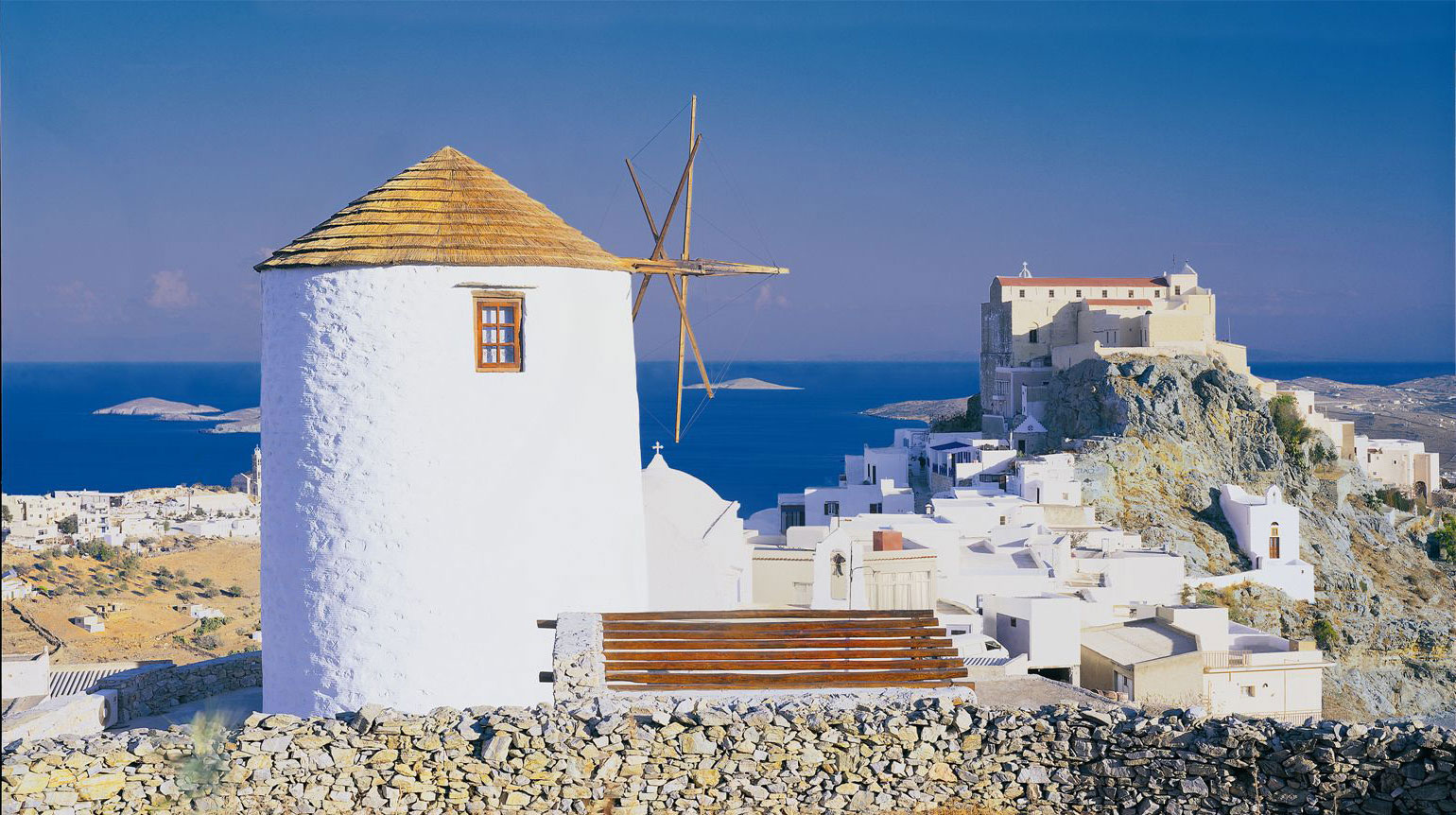 windmill-syros-greece